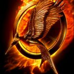 The Hunger Games: Catching Fire Giveaway {$50 Fandango Gift Card and MockingJay Pin}