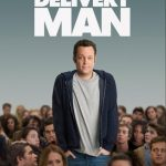 DELIVERY MAN Review : IN THEATERS NOW!!
