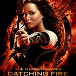 Win a The Hunger Games: Catching Fire Prize Pack! #TickTock