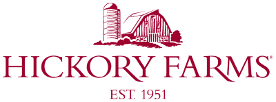 Hickory_Farms_logo