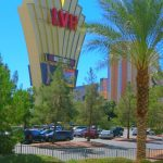 The LVH in Vegas! Affordable, Quality and Comfort in a Perfect Location!