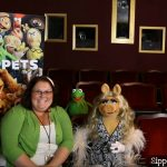 New Trailer for MUPPETS MOST WANTED! #MuppetsMostWanted