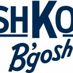 Holiday Shopping with OshKosh B'gosh! #OshKoshBgosh