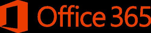 Office365logoOrange_Web-500x110
