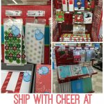 Ship with Cheer at OfficeMax! {$50 Gift Card Giveaway}
