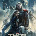 Thor Fashion Finds for Kids #ThorDarkWorld