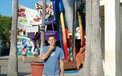 Opening Soon: The Cabana Bay Beach Resort at Universal Studios