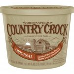 Family Fave Veggie Casserole – Country Crock Giveaway #CountryCrockCasserole