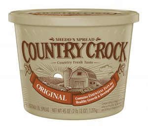 country-crock