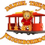Pretend Play with Daniel Tiger's Neighborhood Toys #DanielTigerToys