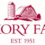 Give a Holiday Gift That Gives Back with Hickory Farms! #HickoryTradition