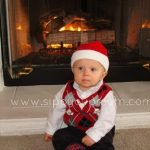 Baby's First Christmas with Babies R Us {$50 Gift Card Giveaway} #BRUChristmas