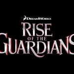 Family Holiday Movie: Rise of the Guardians