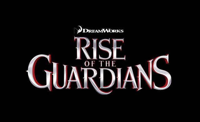 RiseoftheGuardians-logo