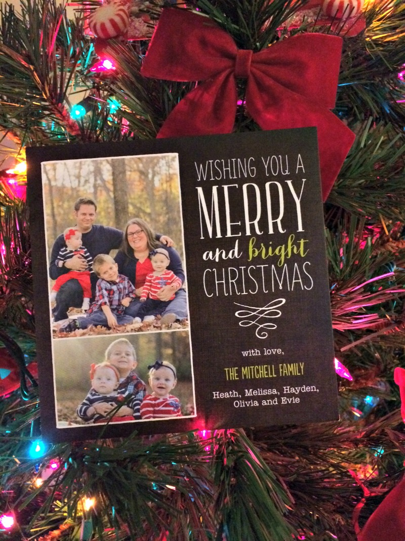 Spread Holiday Cheer With Tiny Prints 50 Gift Code