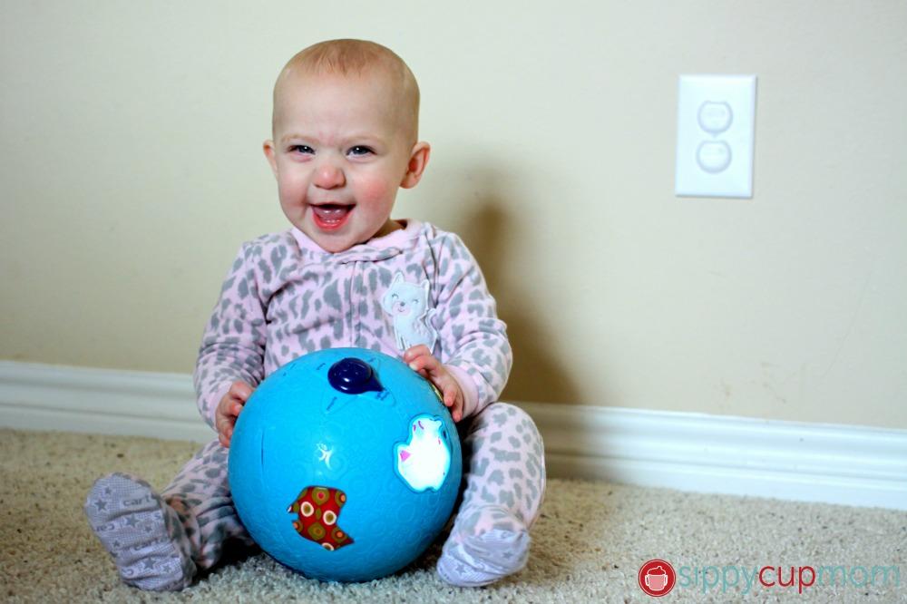 b-toys-ball