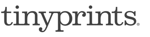 logo-2013-10-23