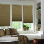 The Top Energy Efficient Window Blinds that will help Keep you Warm in the New Year