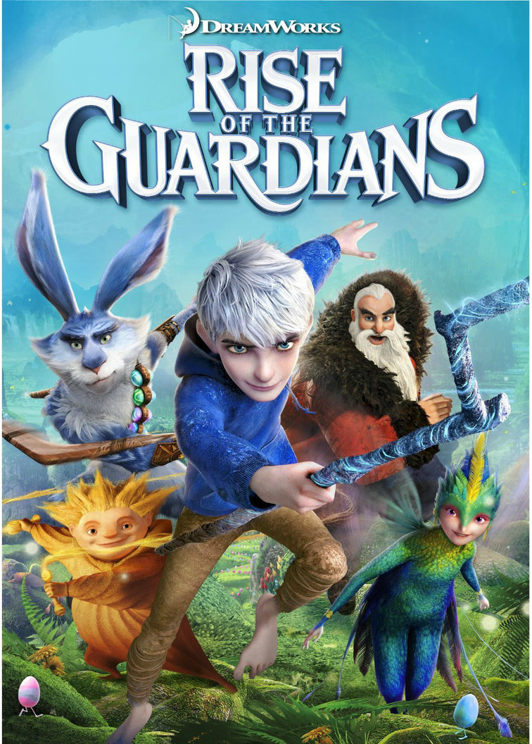 rise_of_the_guardians_official_dvd_cover_by_laforestj-d5pib2y