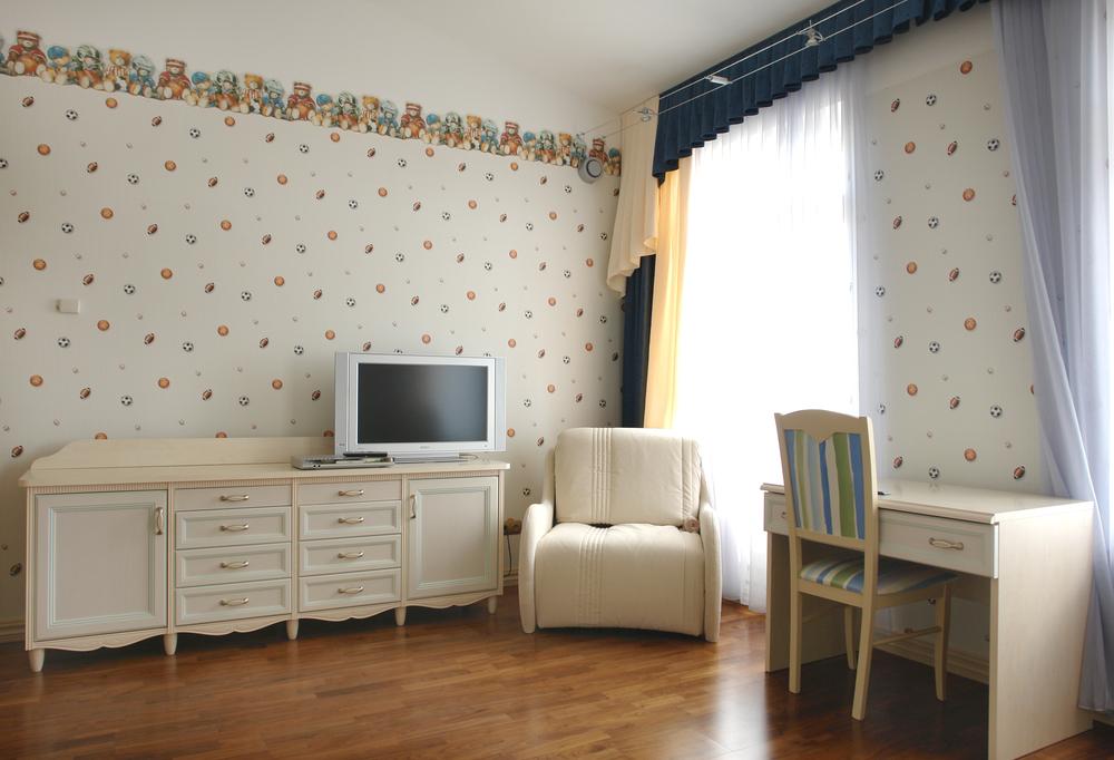 shutterstock_56315989 (1)