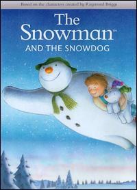 snowmansnowdogcover