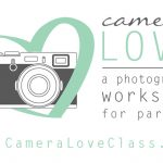 St. Louis Photography Class for Parents {Giveaway!} #STL