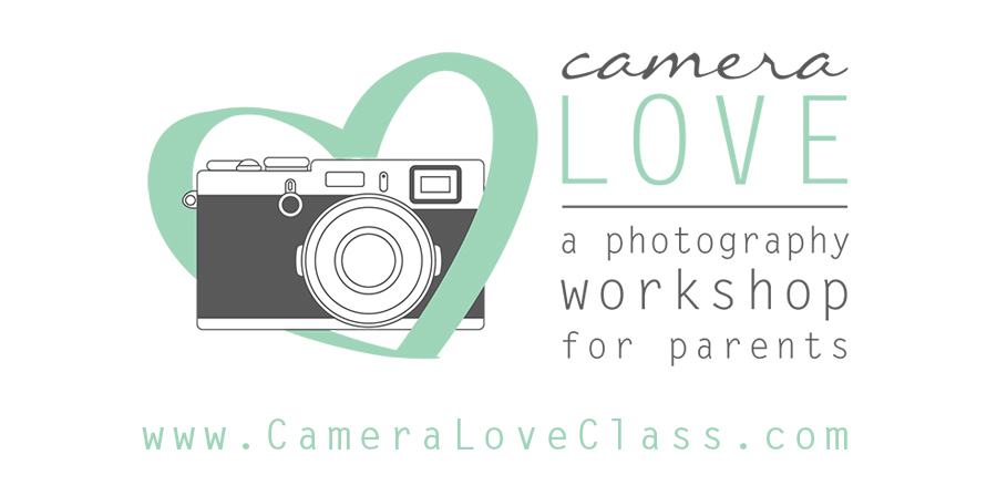 01-Camera-Love-Class-Photography-Workshop