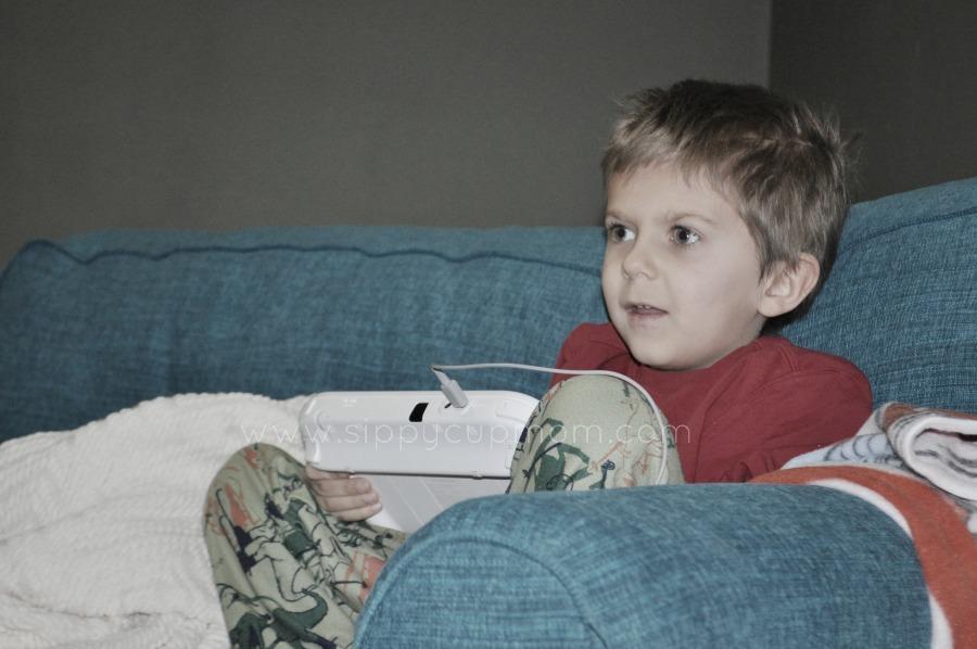 Hayden Video Games
