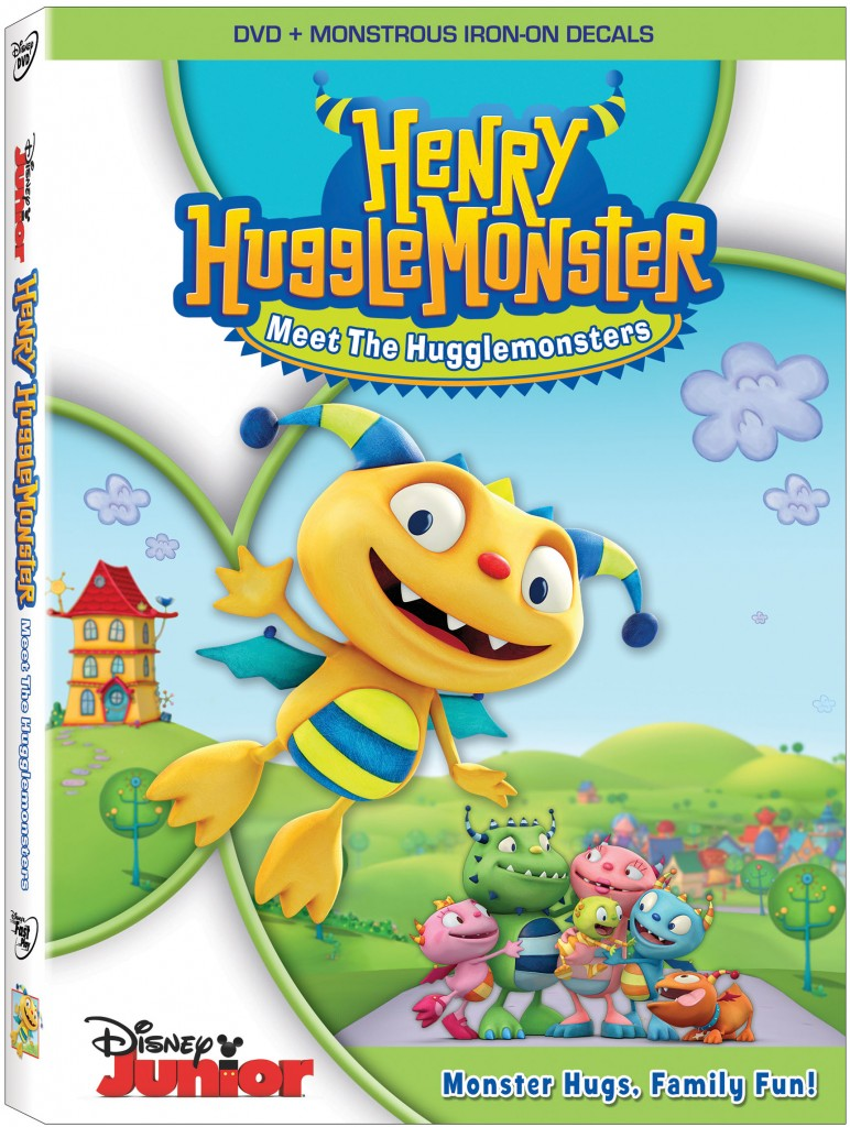 HenryHugglemonster-DVD-art-772x1024