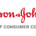 Get Healthy and Save Money with Johnson & Johnson HEALTHY ESSENTIALS® #Moms4JNJConsumer #ad