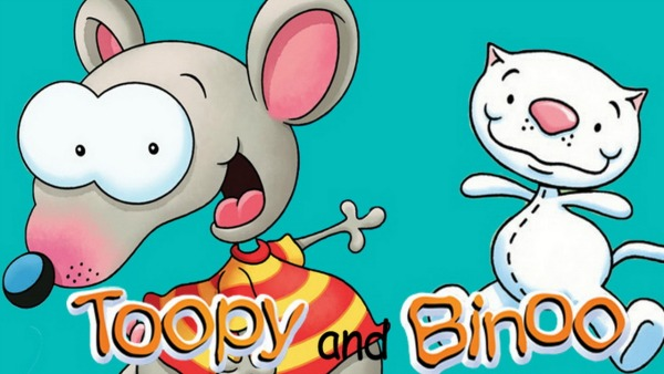Toopy-and-Binoo-Animated-Series-for-Preschoolers