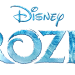 "Frozen's ""Let It Go"" Video in 25 Different Languages Plus Sing-Along in Theaters! #DisneyFrozen"