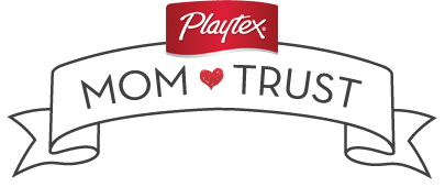 playtex_momTrust_logo_0001_Black