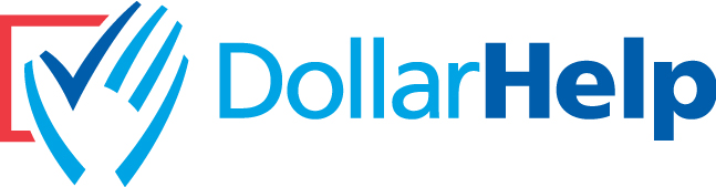 DollarHelp Program
