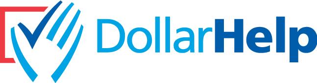 DollarHelp Program