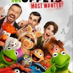 Muppets Most Wanted Activity Sheets #MuppetsMostWanted