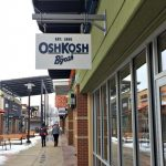 Spring Fashion at OshKosh B'gosh #OshKoshBgosh #MC
