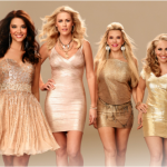 The Premiere of The Private Lives of Nashville Wives Recap #NashvilleWives