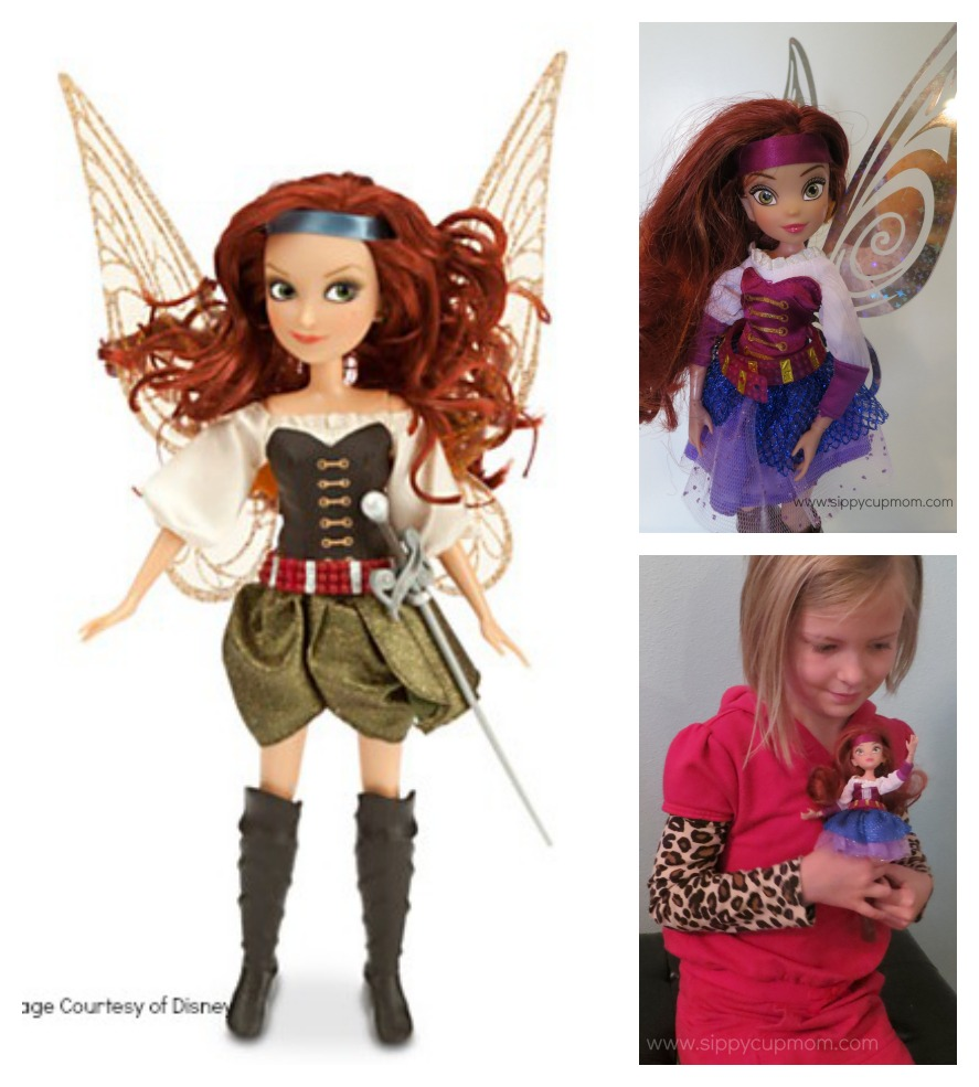 zarina doll!!!