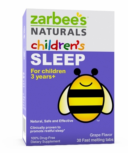 Childrens-Sleep-2-419x500