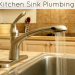 How to Replace a Kitchen Sink – Plumbing Tips
