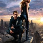 Divergent Movie Review: In Theaters Now!