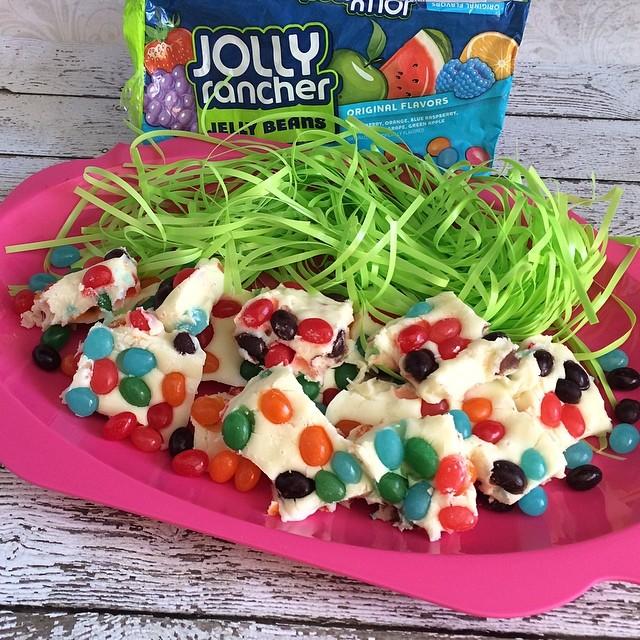 Jelly Bean Fudge Galaxy Note 3