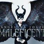 Maleficent: The Curse Has Been Broken! #Maleficent