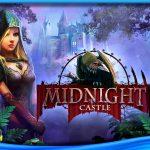 I'm Hooked On: Midnight Castle – Free iPad App Game + Win an iPad Mini!