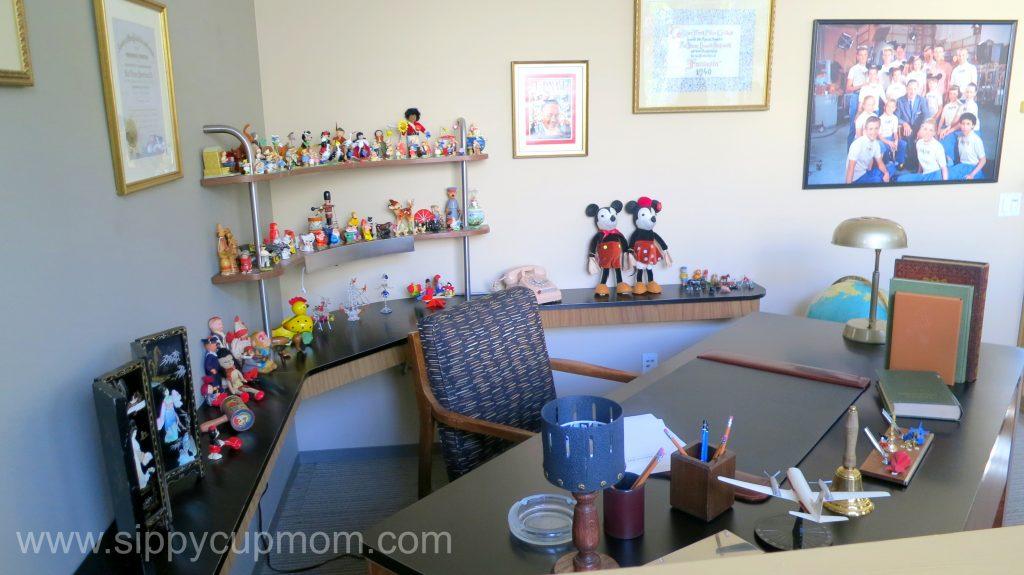 SMB office.jpg