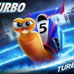 Family Movie Night with Netflix: Turbo! #NetflixKids