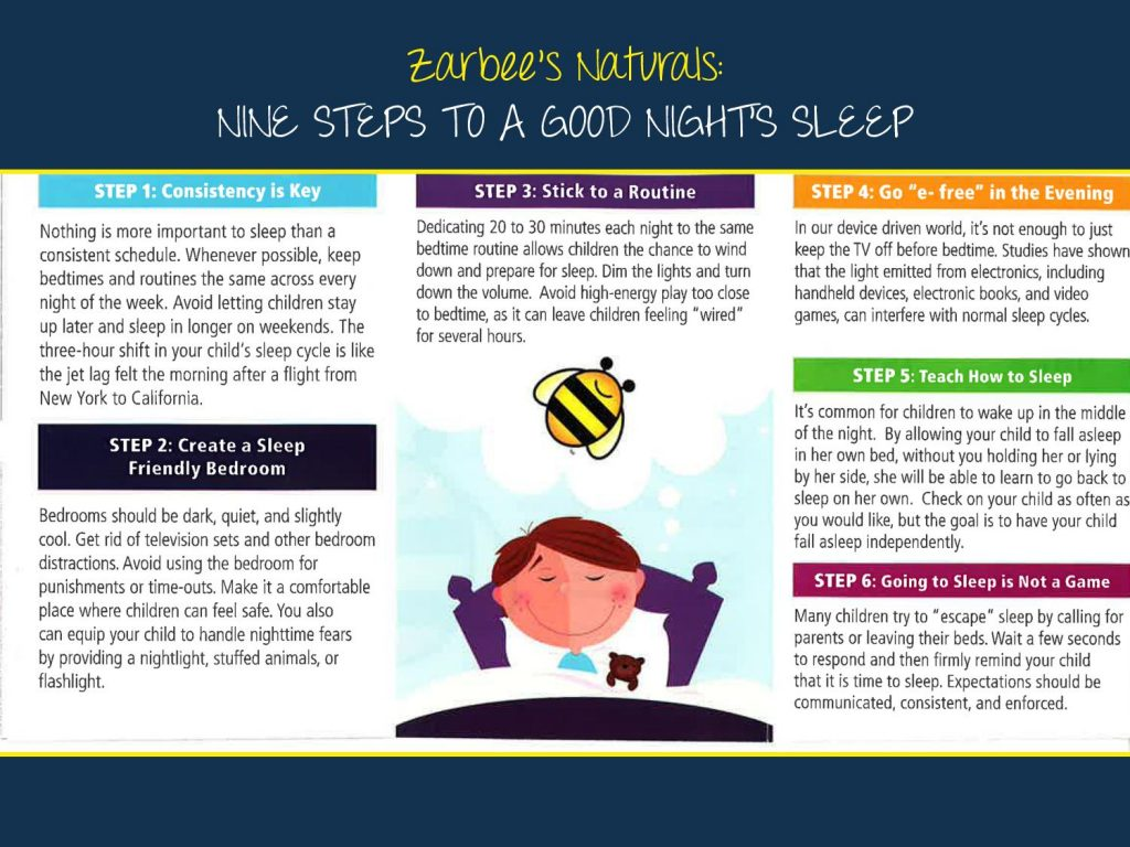 ZarbeesNaturals9Steps-page-001