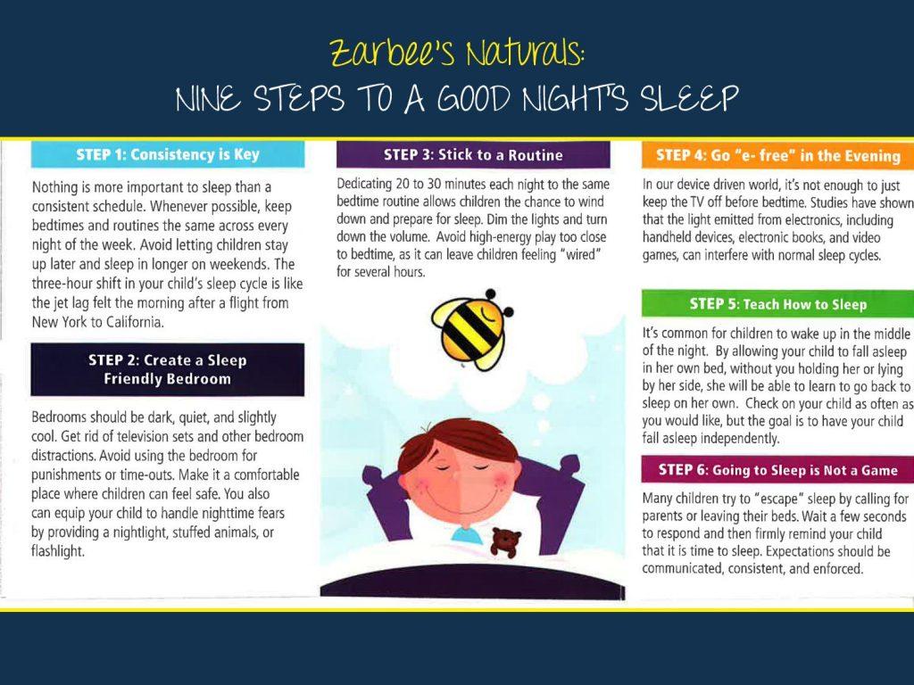 ZarbeesNaturals9Steps-page-001