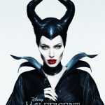 New Maleficent Poster + #Maleficent Inspiration Around the Web